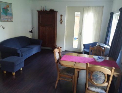 Huiskamer 3